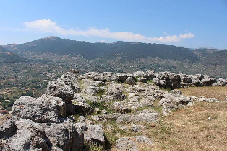 alatri-acropolis-archaeology