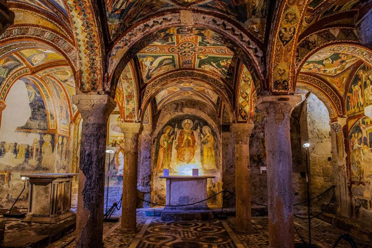 cattedrale-di-anagni-ok